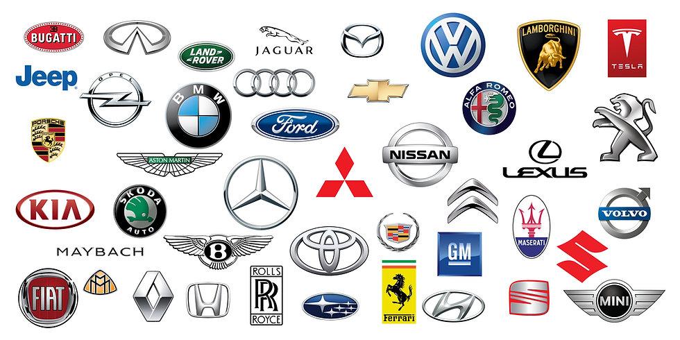 shutterstock_780195388 dealership logos.