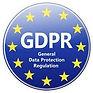 logo_GDPR.jpg