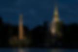 rotherhithe_illuminated_logo2_orig.jpg.p