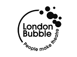 london_bubble_logo.png