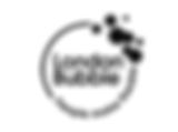 london_bubble_logo.png