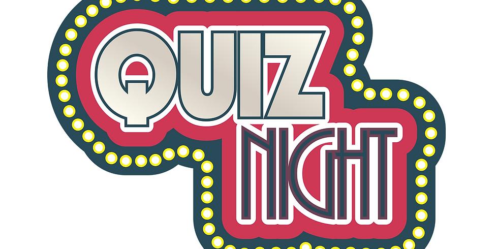 Festival: Quiz Night