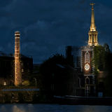 rotherhithe_illuminated_logo2_crop.jpg
