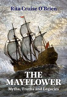 rita_mayflower_book.PNG