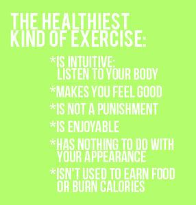 HealthiestExercise (2).jpg