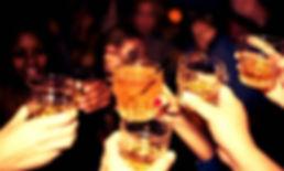 drinking .jpg