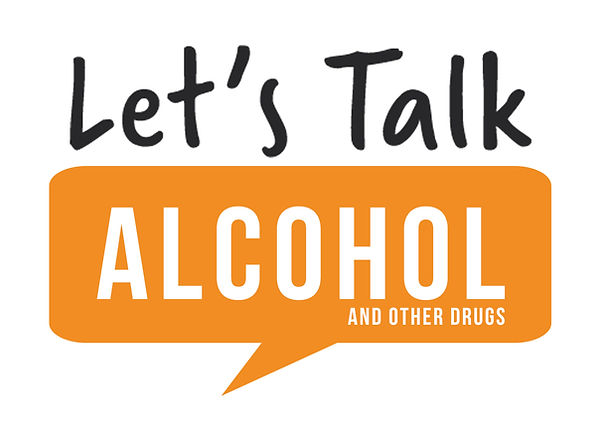 Let'sTalkAlcoholOtherDrugs.jpg