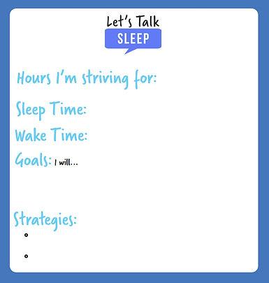 Sleep Questions.jpg