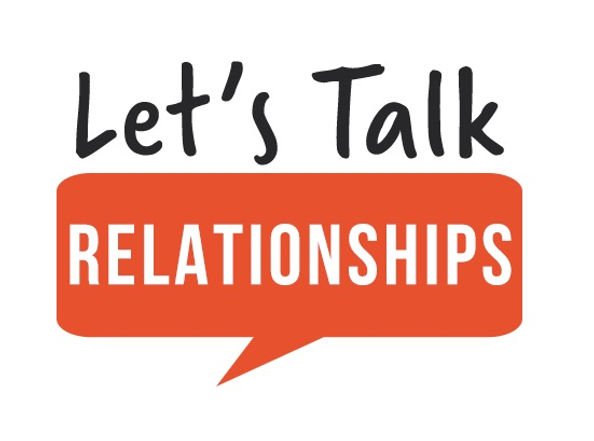 let's talk relationships.jpg