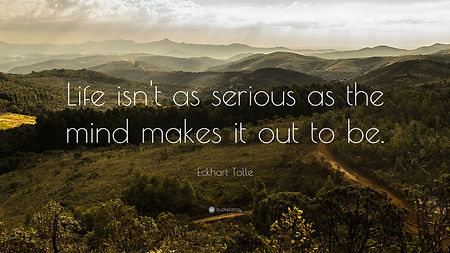 3019-Eckhart-Tolle-Quote-Life-isn-t-as-s