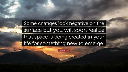 2774-Eckhart-Tolle-Quote-Some-changes-lo