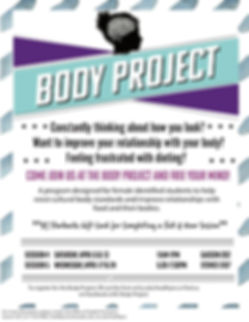Body Project Flyer.jpg