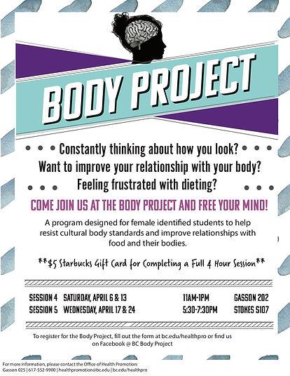 Body Project Flyer.jpg