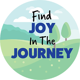 Find Joy in the Journey.png