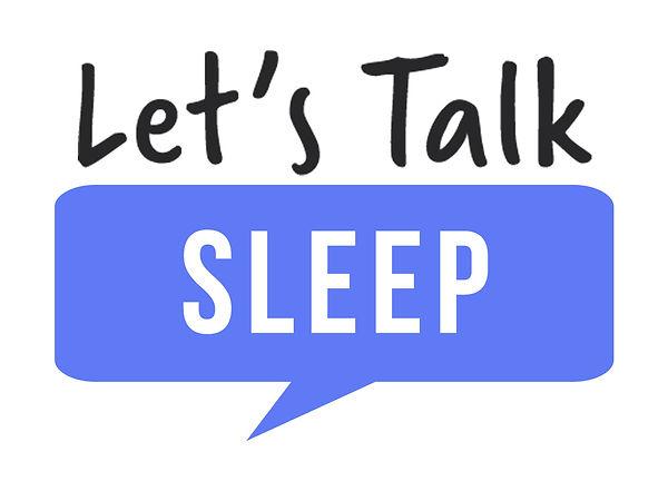 Let'sTalkSleep.jpg
