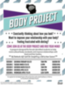 Body Project Flyer copy.jpg