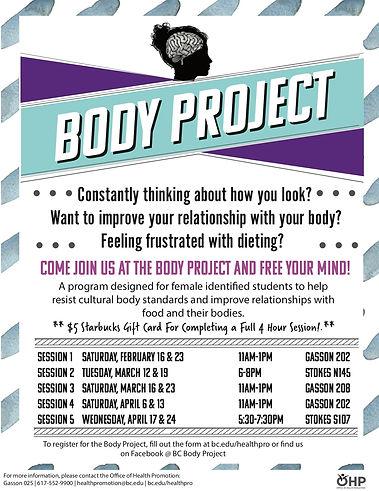 Body Project Flyer copy.jpg