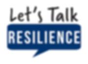 Let'sTalkResilience.jpg
