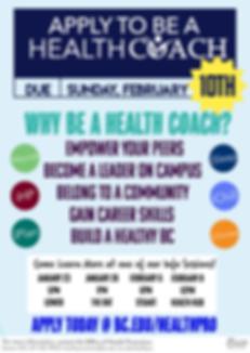 HealthCoachApp.png
