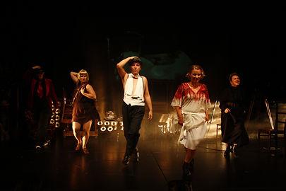 Tanssi.JPG