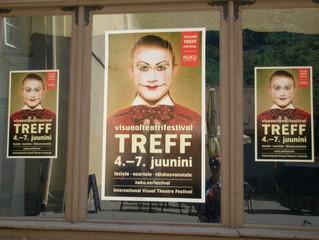 Kesän Onnen maa (Tallinn Treff Festival)