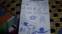 egypt_12