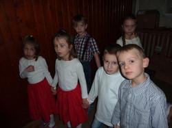 VianocnyBazar2016_3