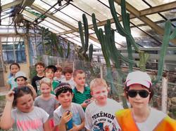 Botanická záhrady (5)