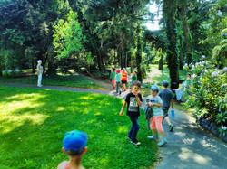 Botanická záhrady (7)