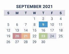 Calendar 2021 pieces9.jpg