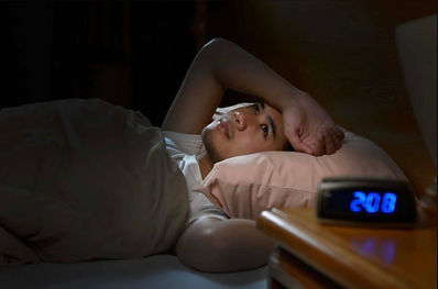 Sleep disorder copy.jpg