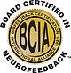 BCIA_BoardCertifiedInNeurofeedback_Gold.