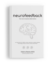 Neurofeedback-front.png