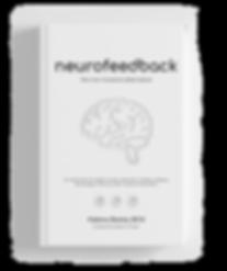Neurofeedback-front.png