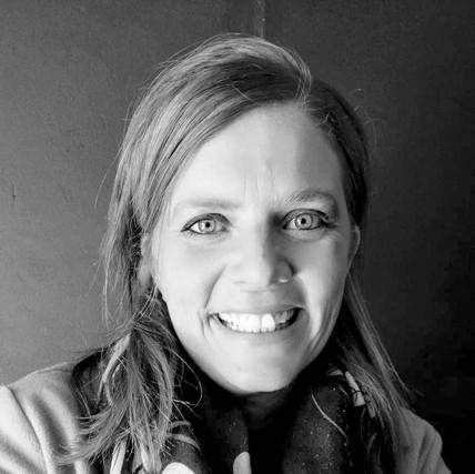 Carla Boshoff