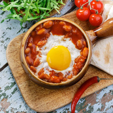 Skipping breakfast will do more than damage your health