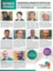 ICD Speakers resize.jpg