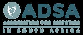 ADSA logo Full colour.png