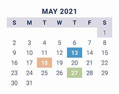 Calendar 2021 pieces5.jpg