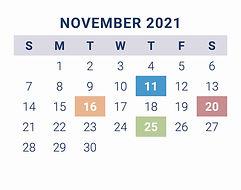 Calendar 2021 pieces11.jpg