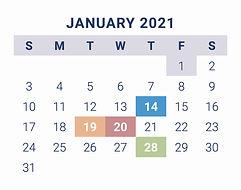 Calendar 2021 pieces.jpg