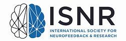 ISNR Logo.jpg