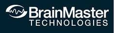 Brainmaster technologies.jpg