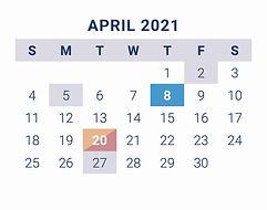 Calendar 2021 pieces4.jpg