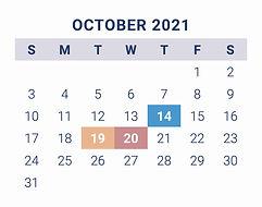 Calendar 2021 pieces10.jpg