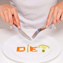 A guide through a nutrition minefield