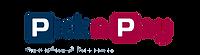 Pick-n-Pay-logo.png