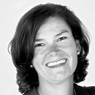 JOANNE LERWICK