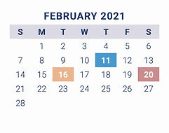 Calendar 2021 pieces2.jpg