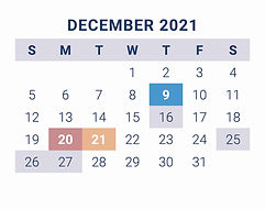 Calendar 2021 pieces12.jpg
